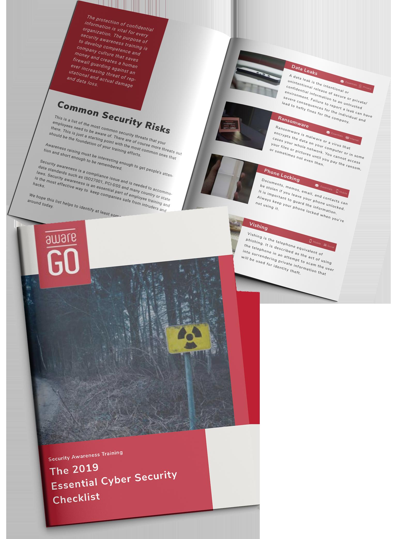 A4-Brochure-Mockup_frontpage2
