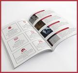 brochur-mock.png